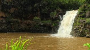 Beautiful falls :)