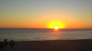 sunset 2.8