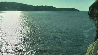 4-24-18  parson island