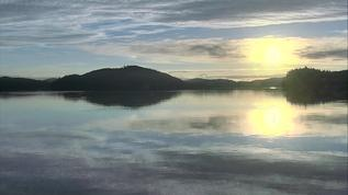 06 12pdt  2 suns'...thx to the bay....