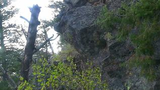 Rocky Mountains Lake Dillon, Colorado, USA